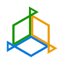 Smart Reef icon