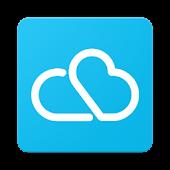 Tải Cloudbike miễn phí