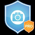 Camera Block - Spyware protect Icon