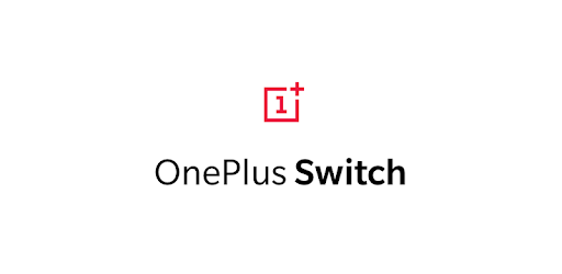 OnePlus Switch - Apps on Google Play