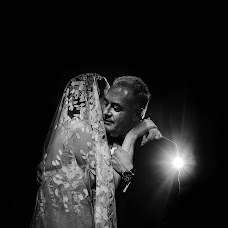 Fotógrafo de bodas Bruno Cervera (brunocervera). Foto del 07.12.2018