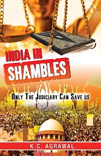 India in Shambles- screenshot thumbnail