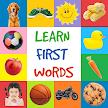 İngilizce Öğreniyorum - Çocuklar İçin İngilizce APK