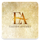 Download Eastside Assembly For PC Windows and Mac