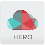 Cloud by Hero 1.7.8 Apk