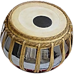 Tabla Drums Icon