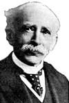J.A.Fleming.jpg
