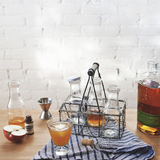 Rye Cocktails Recipes