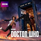 Doctor Who (VF)