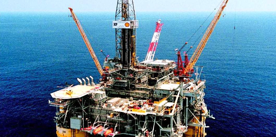 Petrolio in Italia la produzione nazionale Approfondimenti e articoli su ambiente e ecologia