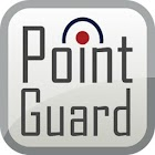 Point Guard Insurance icon