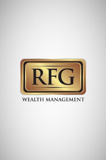 RFG Wealth Management