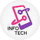 Download InfoTech For PC Windows and Mac
