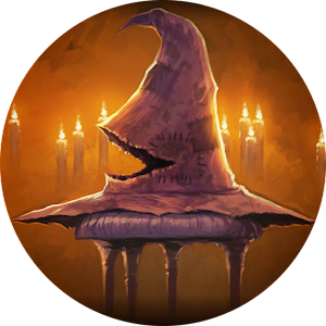 Sorting Hat for PC and MAC