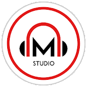 Mstudio: Play,Cut,Merge,Mix,Record,Extract,Convert