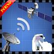 Satellite Finder Dishpointer pro APK