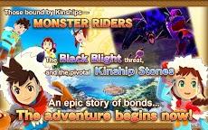 Monster Hunter Storiesのおすすめ画像2