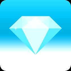 Diamond Blizzard