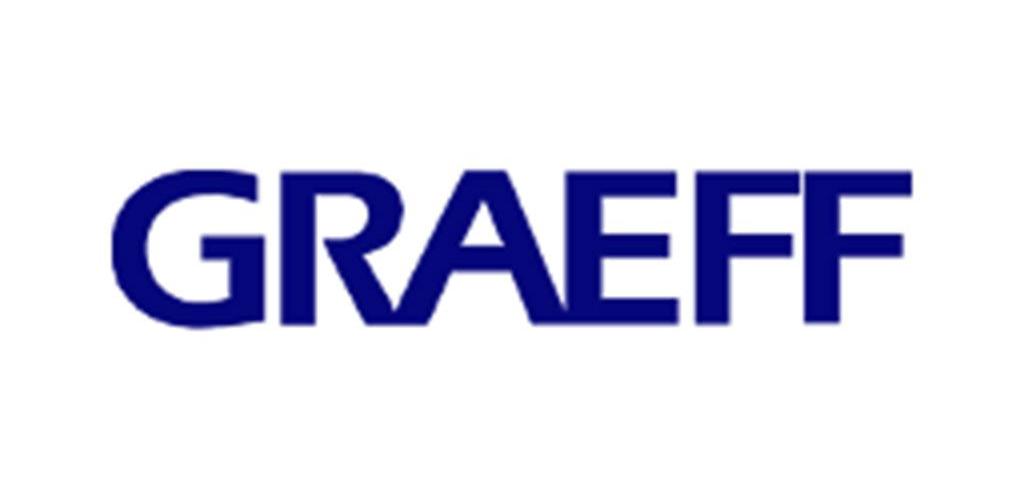 Download Graeff Getränkemarkt Apk Neueste Version App Für Android-Geräte
