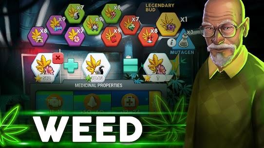 Hempire – Plant Growing Game MOD (Unlimited Money/Diamonds) 4