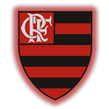 Torcida do Flamengo Free icon
