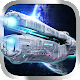 Galaxy Empire: Evolved (game)