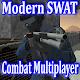 Modern SWAT Combat Multiplayer (game)