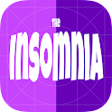 The Insomnia icon