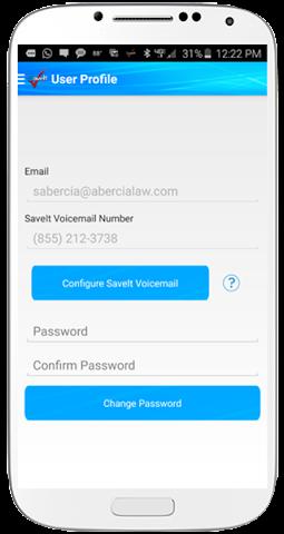 android SaveIt – Texts,  Voice,  Photos Screenshot 7