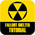 Tutorial for Fallout Shelter