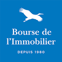 Bourse de l'Immobilier icon