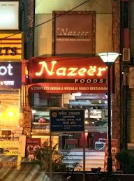 Nazeer Foods photo 16