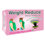 Ayurvedic Medicine for weight losss in India