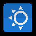 Midnight (Night Mode) icon