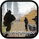 Assault Commandos APK