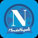 MondoNapoli icon