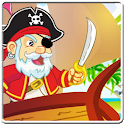 Pirate vs Army icon
