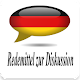 Redemittel zur Diskussion 2018 for PC-Windows 7,8,10 and Mac