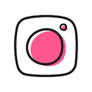 Pixit - 아트 페인팅: 나만의 명화 그리기, 유화 합성, 미술, 유아 교육 icon
