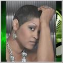 Sheree Hicks icon