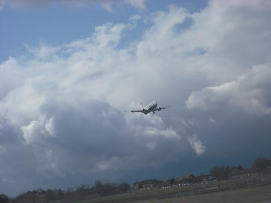 Cado dalle nuvole di @7516cc