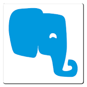 EverJoke - Piadas de Elefante