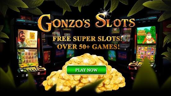 скачать казино эльдорадо на андроид