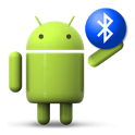 BToolkit: Bluetooth Manager icon
