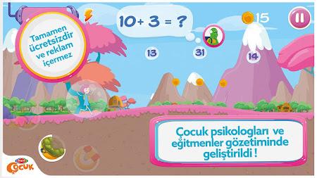 TRT İbi 1.1 screenshot 639462
