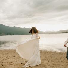 Wedding photographer Duc Nguyen (ducnguyenfoto). Photo of 09.08.2018