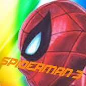 Guide spiderman 3 new