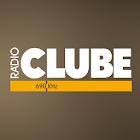 Rádio Clube do Pará icon