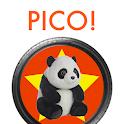 Pico's Last Stand