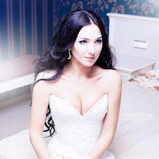 Wedding photographer Olga Aigner (LaCesLice). Photo of 24.02.2013